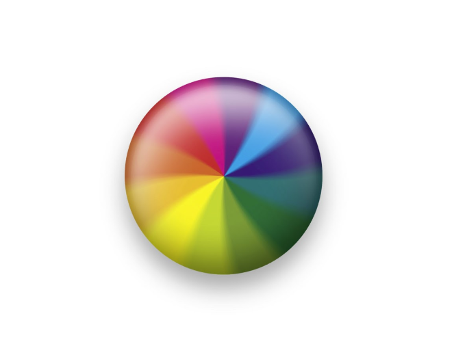 Spinning beach ball circle of death