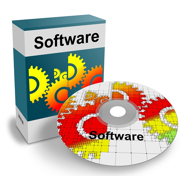 Free computer software