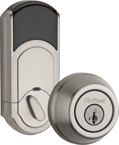 Smart Locks Nerds On Call Smart Home Services