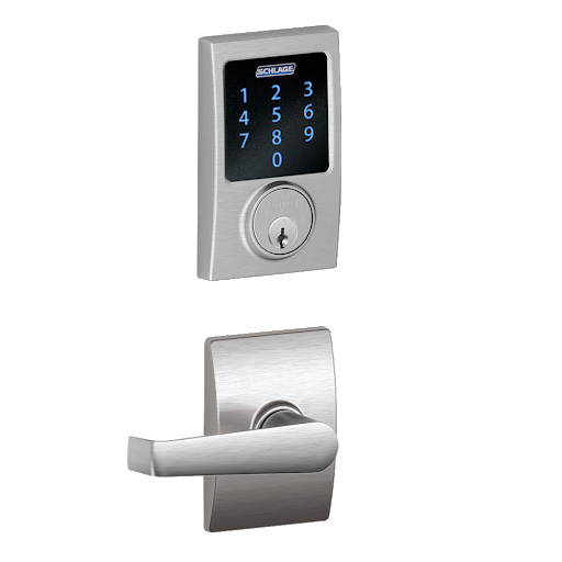 Schlage Smart Locks