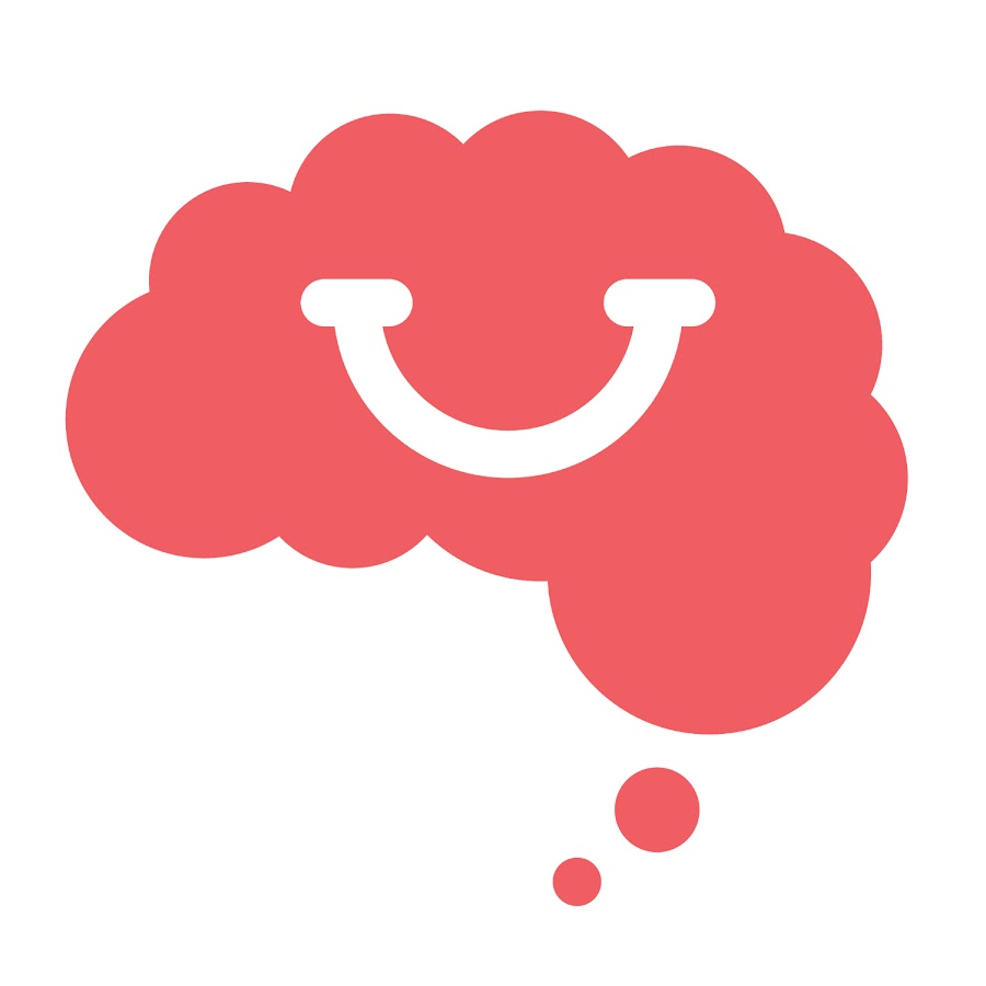Smiling Mind logo