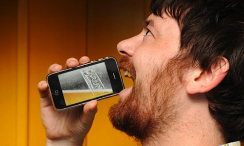Which Drinking App is Right For You?