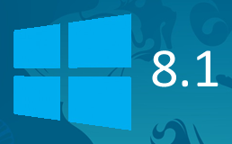 Nerds On Call: Complaints About Windows 8 Fixed | Computer Repair Blog