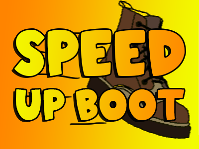 speed-up-boot-graphic1